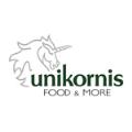 LOGO_unikornis GmbH