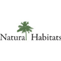 LOGO_Palma Organica (Natural Habitats Group)