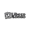 LOGO_LiberoMondo scs