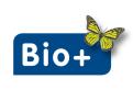 LOGO_BIO+ TRADING COMPANY B.V.