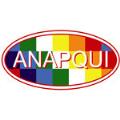 LOGO_ANAPQUI Asociación Nacional de Productores de Quinua