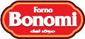 LOGO_Bonomi S.p.A.