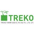 LOGO_TREKO TARIM TURKEY
