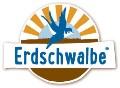 LOGO_Erdschwalbe - Thomas Zimmermann