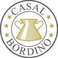 LOGO_MADONNA DEI MIRACOLI - VINI CASALBORDINO
