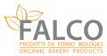 LOGO_FALCO Organic Bakery Products