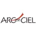 LOGO_ARC EN CIEL Societa Cooperativa Agricola