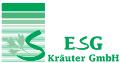 LOGO_ESG Kräuter GmbH