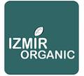 LOGO_Izmir Organik Meyvecilik San.ve Tic.Ltd.Sti.
