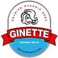 LOGO_Ginette Belgian organic beer