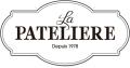 LOGO_LA PATELIERE