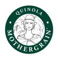 LOGO_Quinola Mothergrain Ltd