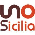 LOGO_UNO SICILIA Soc. Coop. e ECOFRUIT SRL