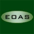 LOGO_EOAS ORGANICS (PVT) LTD., SRI LANKA