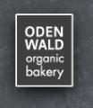 LOGO_THE ORGANIC BAKERY B.V. Odenwald Organic Bakery