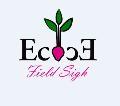 LOGO_ECOVINAL S.L.