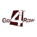 LOGO_Go4Raw