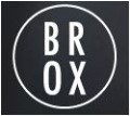 LOGO_Bone Brox GmbH