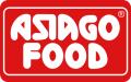 LOGO_Asiago Food S.p.a.
