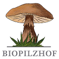 LOGO_Biopilzhof GmbH