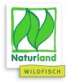 LOGO_Naturland Fish & Seafood