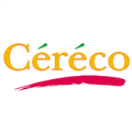 LOGO_CERECO; GRILLON D'OR - LES DELICES SANS GLUTEN