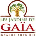 LOGO_Les Jardins de Gaia