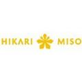 LOGO_HIKARI MISO CO., LTD.