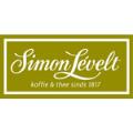 LOGO_SIMON LEVELT COFFEE AND TEA