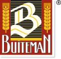 LOGO_Buiteman B.V.