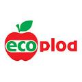 LOGO_Ecoplod-BG Ltd.