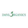 LOGO_Dani Organic Foods Ltd