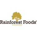 LOGO_Rainforest Foods & Green Origins