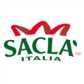 LOGO_Saclà SpA