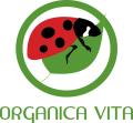 LOGO_Organica Vita