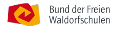 LOGO_Bund der Freien Waldorfschulen e.V.