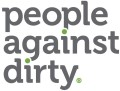 LOGO_PEOPLE AGAINST DIRTY
