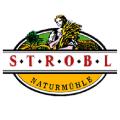 LOGO_Caj. Strobl-Naturmühle GmbH