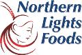 LOGO_Northern Lights Foods