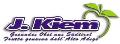 LOGO_Kiem J. GmbH