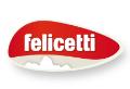 LOGO_Pastificio Felicetti srl