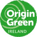 LOGO_Irish Food Board