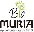 LOGO_S.A.T Ltda Apícola El Perelló - 1363 CAT - MURIABIO