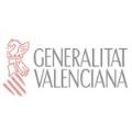 LOGO_Generaliat Valenciana
