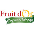 LOGO_Fruit d'Or