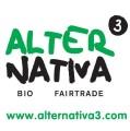 LOGO_AlterNativa3