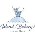 LOGO_ISLAND BAKERY ORGANICS