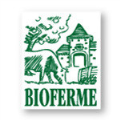 LOGO_FROMAGERIE DES ARDENNES