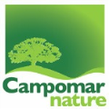 LOGO_Campomar Nature, S.L.