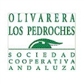 LOGO_OLIVARERA LOS PEDROCHES. OLIVALLE